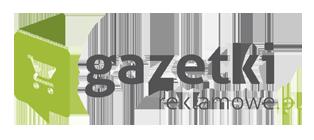 gazetkireklamowe.pl