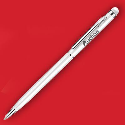 Długopis z znadrukiem